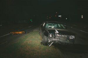 Se Habla Espanol - Abogado de Accidentes