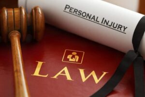car accident lawyers in Brownsville Texas